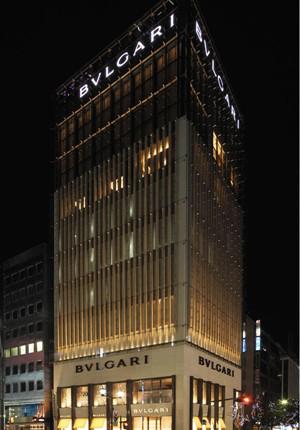 bvlgari_tower1.jpg
