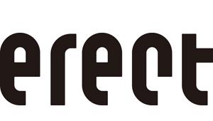 erect_logo.jpg