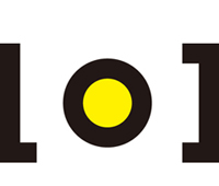 loi_logo.jpg